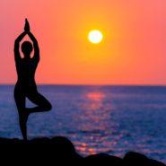 Envie de tester le yoga ?