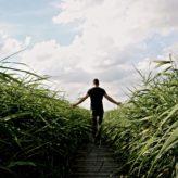 Idées d'activités de loisirs pour les vacances d'été