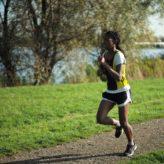Sport et nature : s'entraîner en Haute-Loire