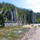 L'Ardèche, une destination très riche