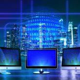 Le service informatique : élément clé d'une entreprise pérenne