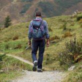 Sac, chaussures de marche : comment bien choisir votre équipement de randonnée