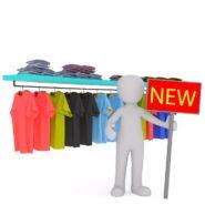 Trouver un premier emploi dans la vente