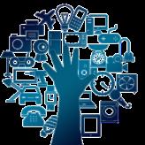 Profitez pleinement de votre mobile chez vous avec un amplificateur de signal