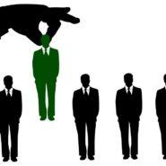 Pourquoi passer par un cabinet de recrutement en architecture ?