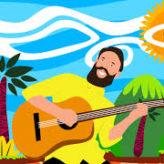 La musique et le bien-être