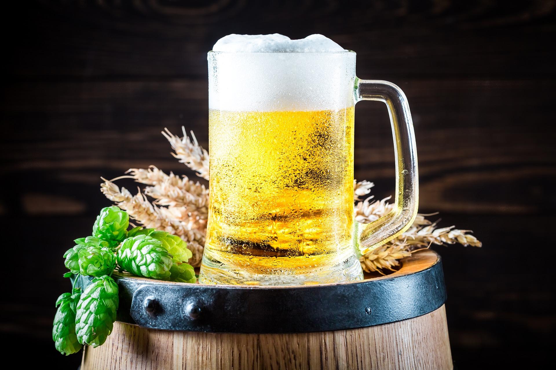 Comment fabriquer sa bière maison ?