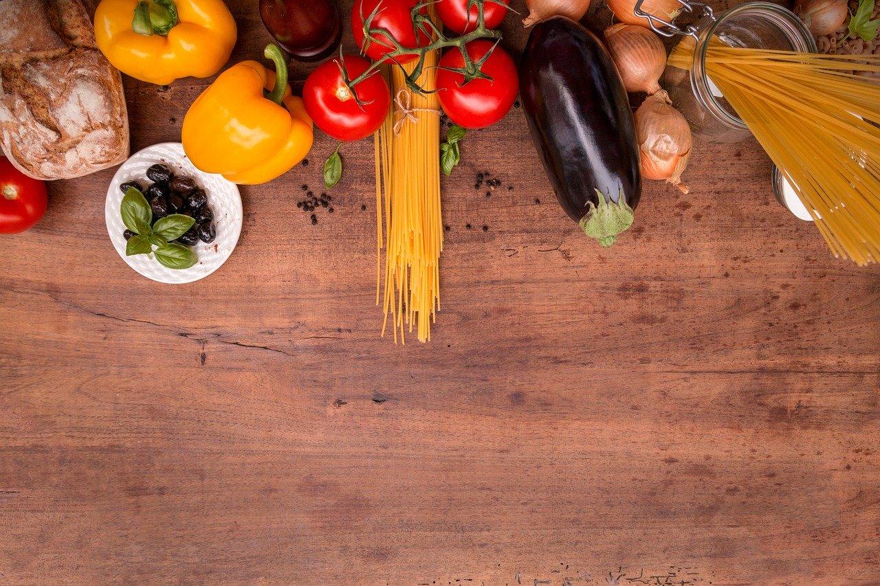 Le savoir-faire français au service de la cuisine