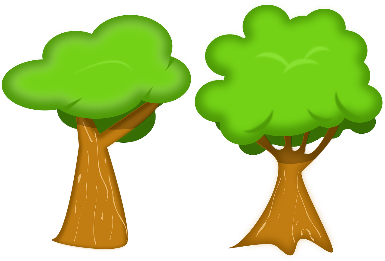 Pourquoi mettre en place une stratégie environnementale dans votre entreprise ?