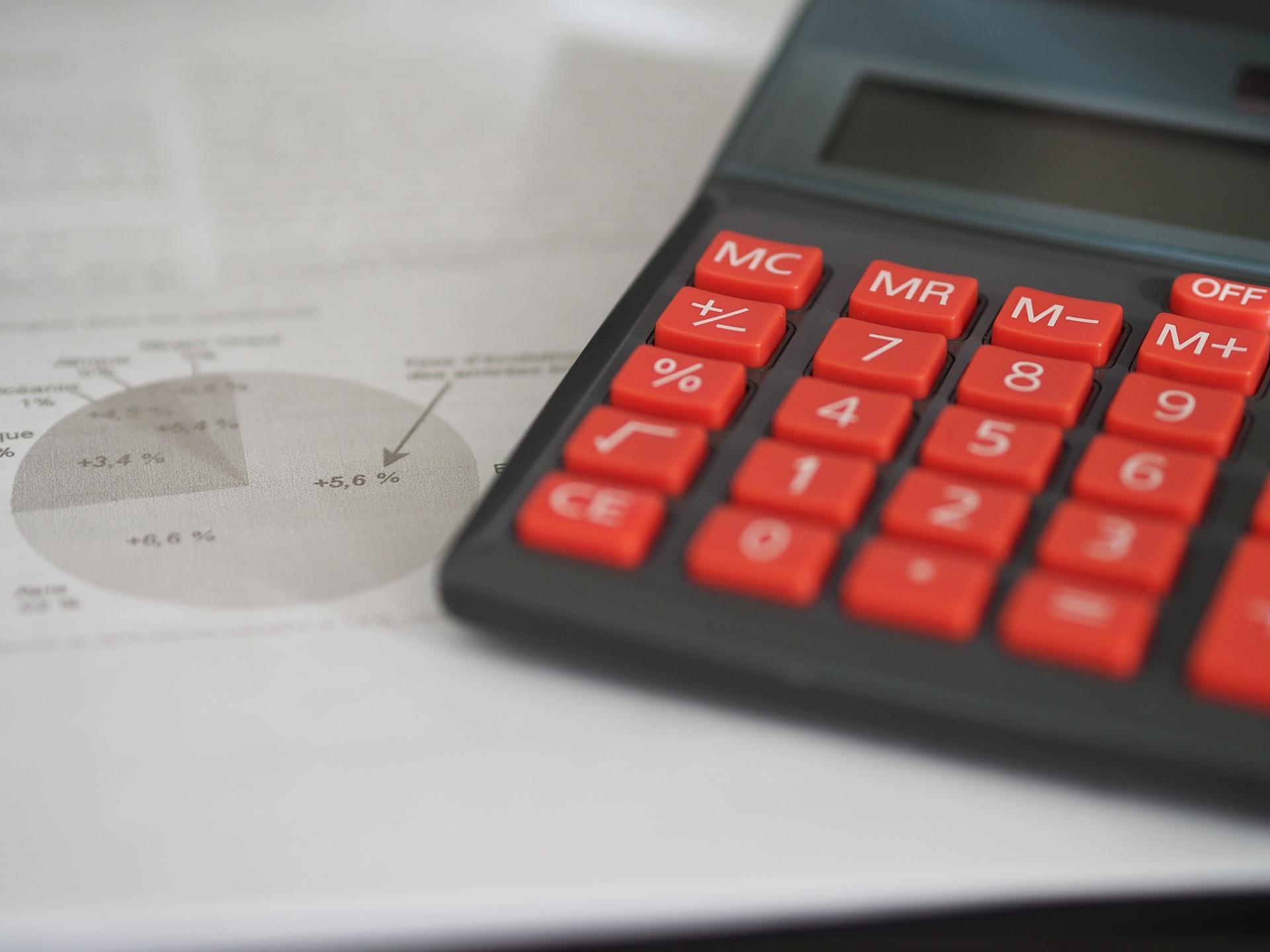 Simplifiez-vous la vie : faîtes appel à un cabinet comptable !
