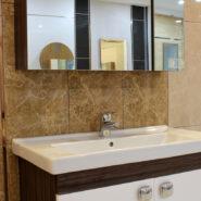 Comment choisir sa vasque de salle de bains?