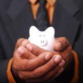 Le rachat de crédit et prêt immobilier, est-ce que c'est pour moi